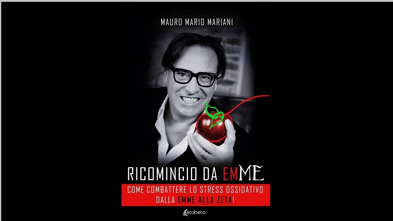 Dottor Mauro Mario Mariani