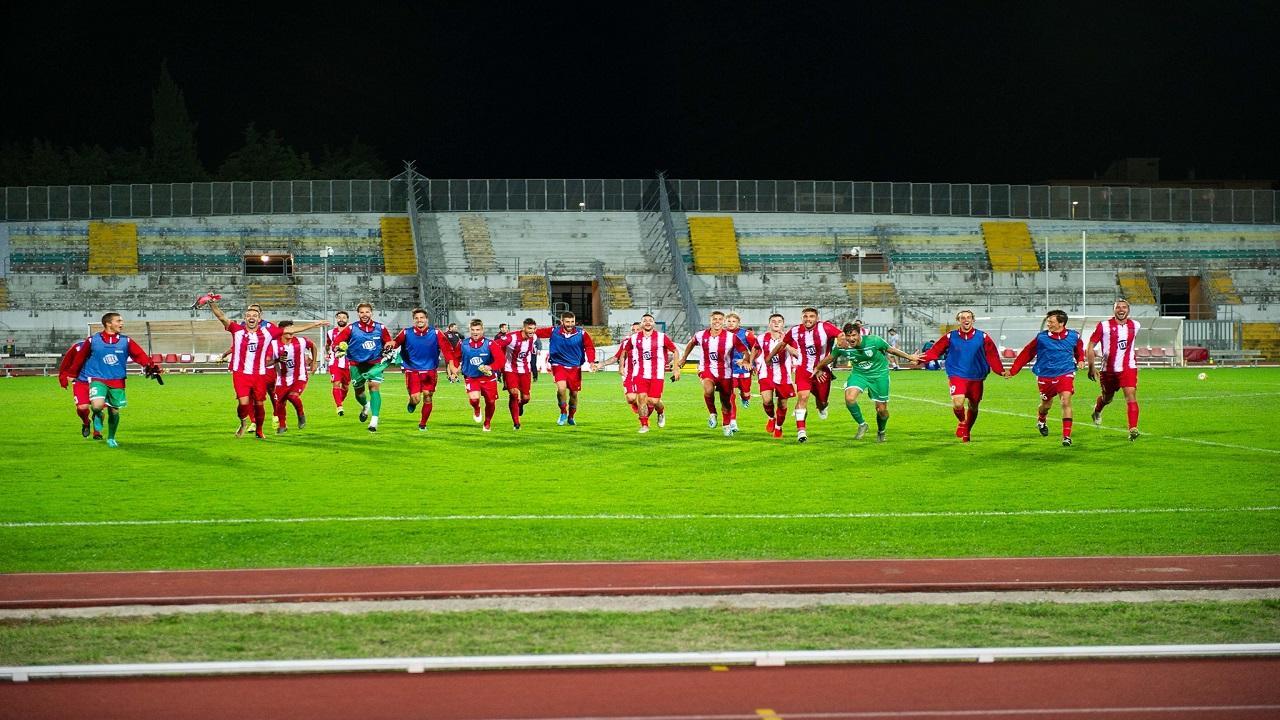 Foto da Ssmatelicalcio.com