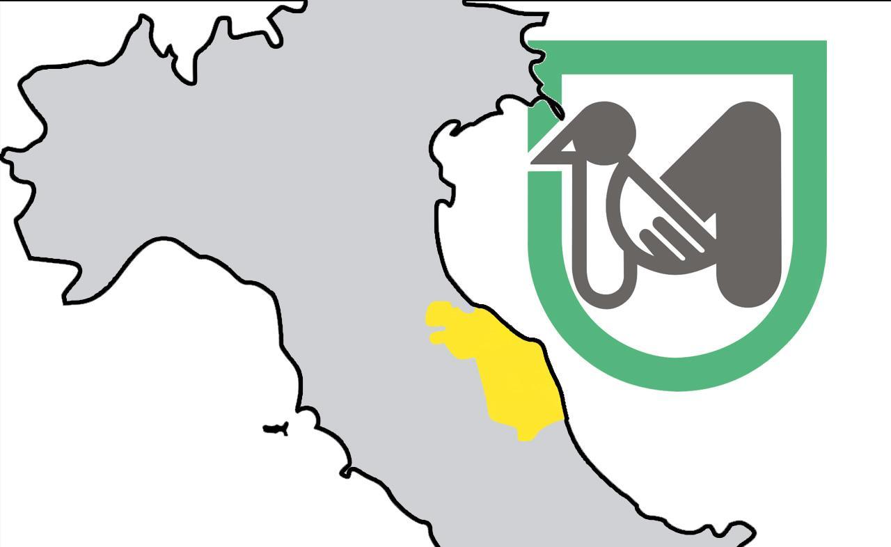 """Coronavirus, Acquaroli: """"Da Domenica 6 Dicembre le Marche tornano zona gialla"""""""