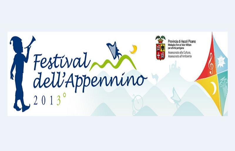 Festival dell'Appennino