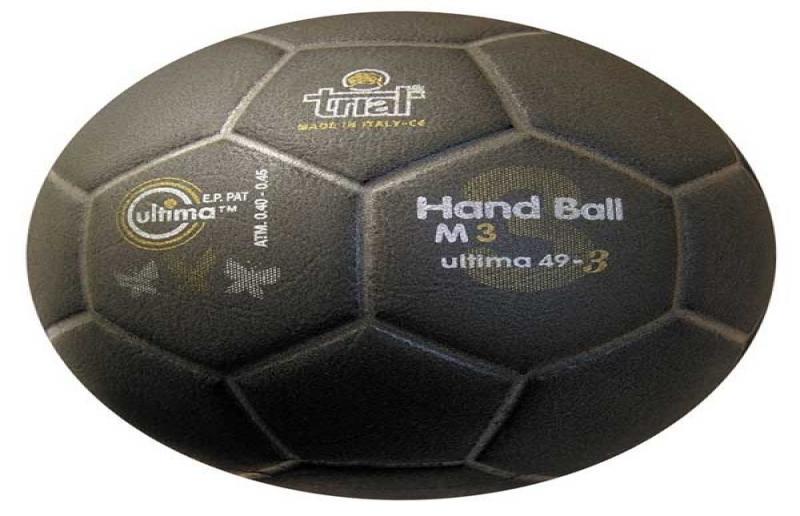 pallone pallamano