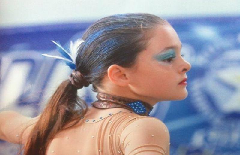 Silvia Ciotti