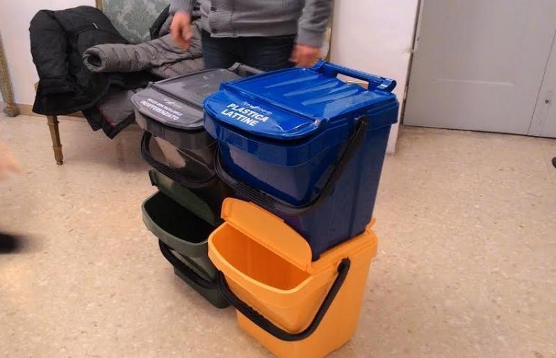 tracciabilità dei rifiuti 2.0