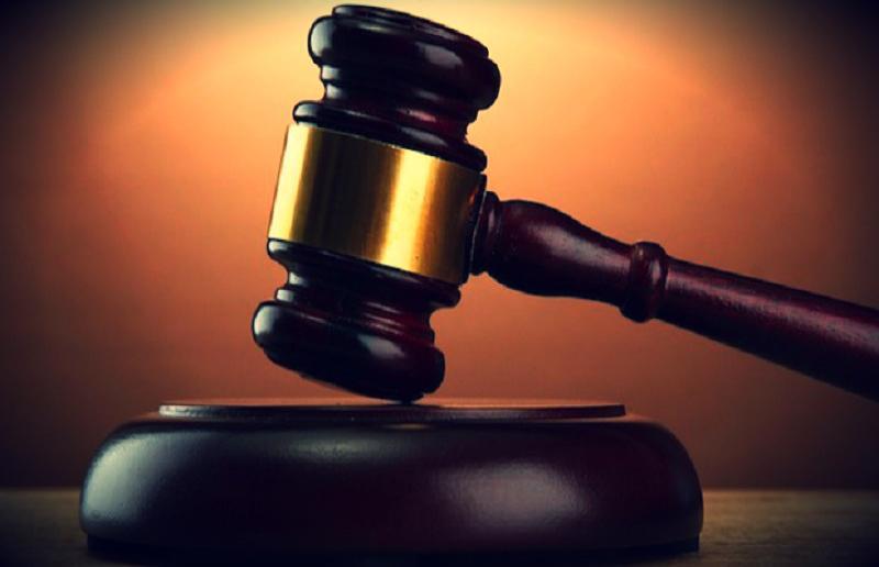 sentenze secondo grado su caso savona-teramo