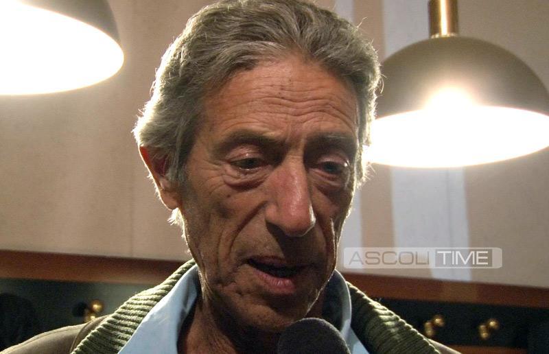 Renato Campanini