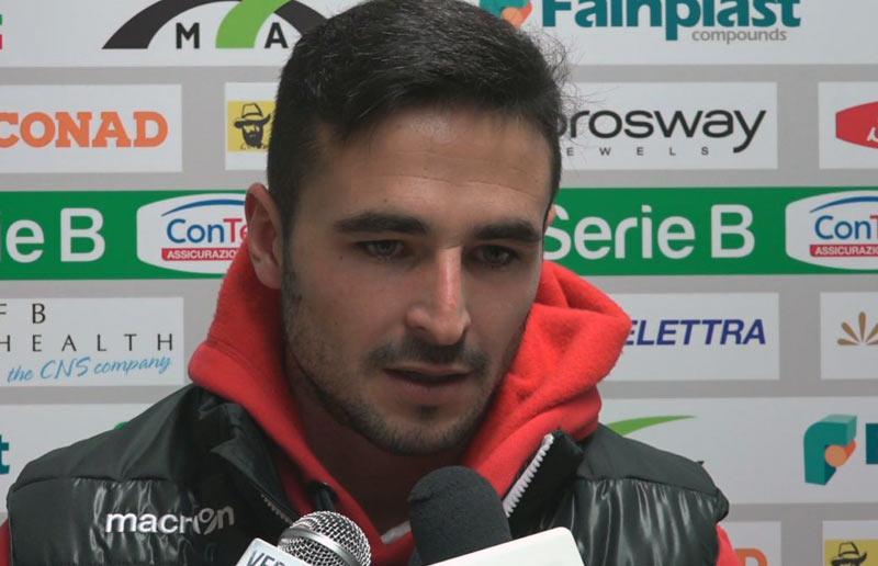 Alejandro Damian Gonzalez