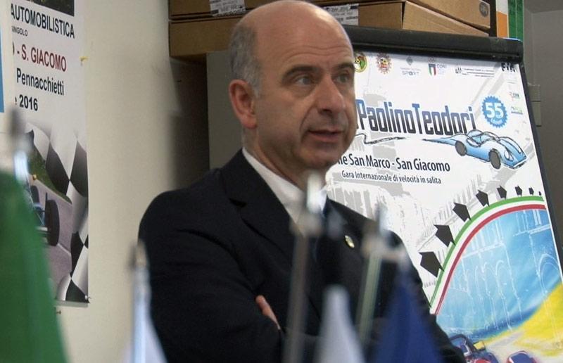 Giovanni Cuccioloni