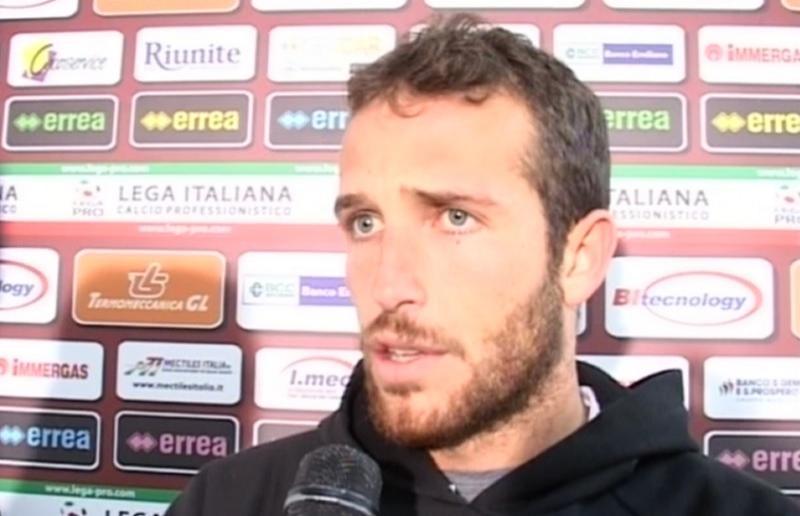 Giuseppe Pirrone