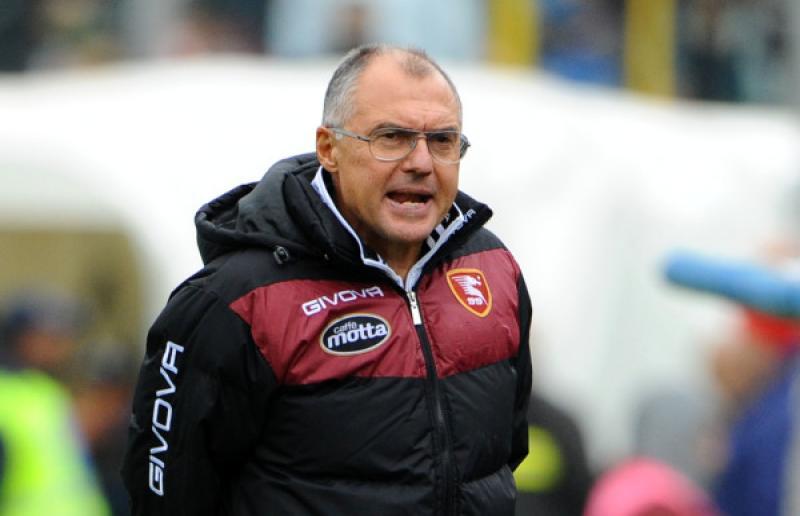 Leonardo Menichini (Serieb24.com)