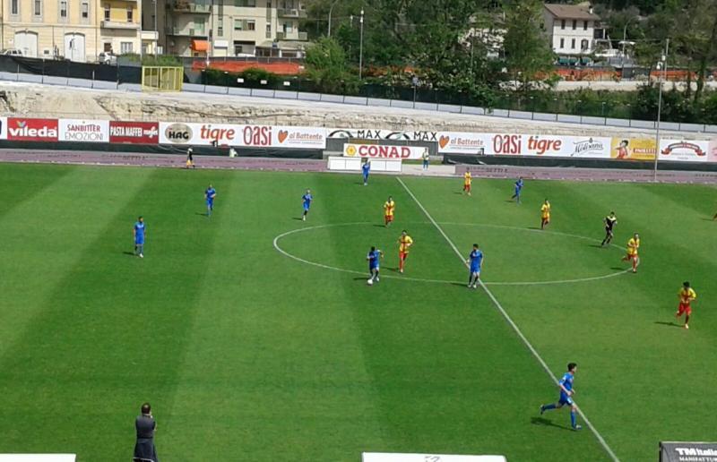 Monticelli-Giulianova