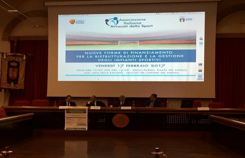 Foto da Ascolipicchio.com