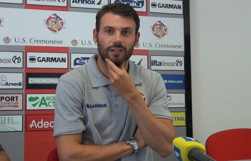Alberto Almici