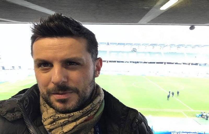 Alessio Cocchi
