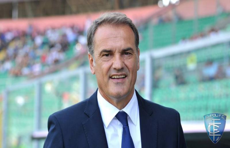 Foto da Empolicalcio.net