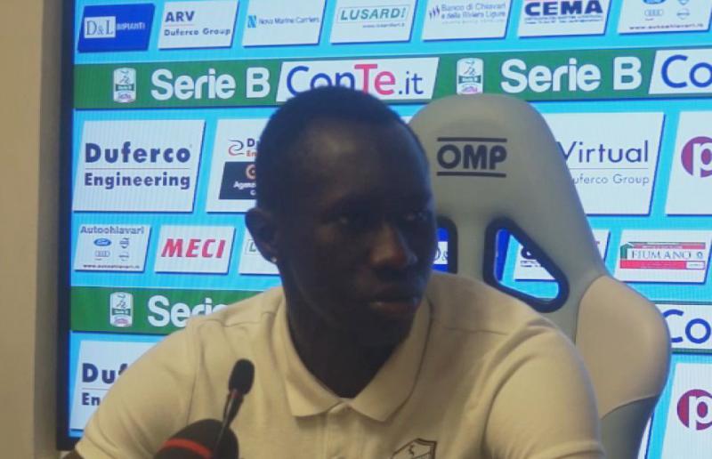 Franck Kanoute