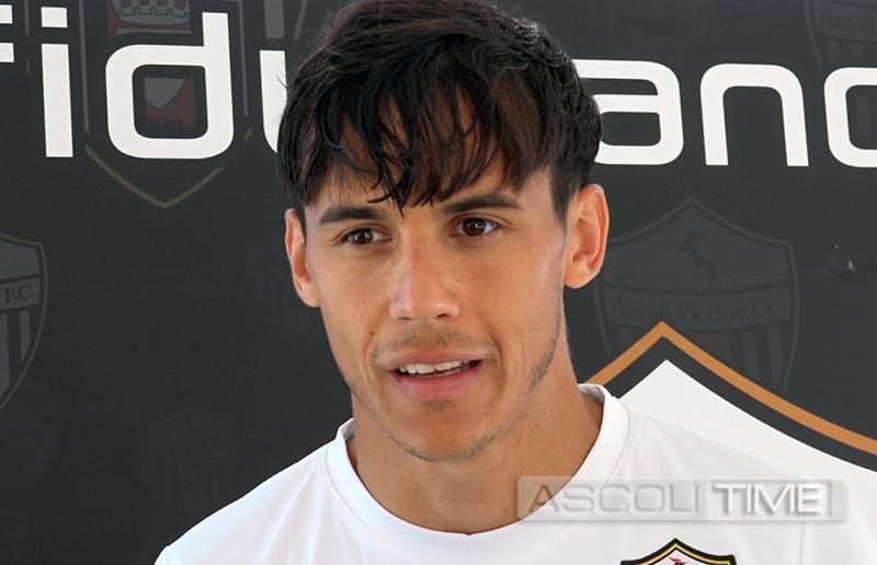Nacho Lores Varela