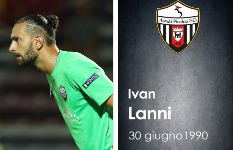 Ivan Lanni (Ascolipicchio.com)
