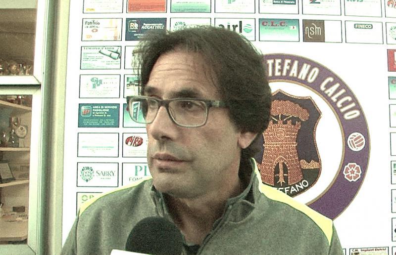 Luigi Zaini