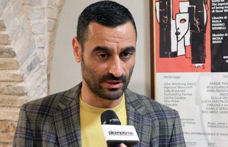 Adriano Mario Bonfiglio