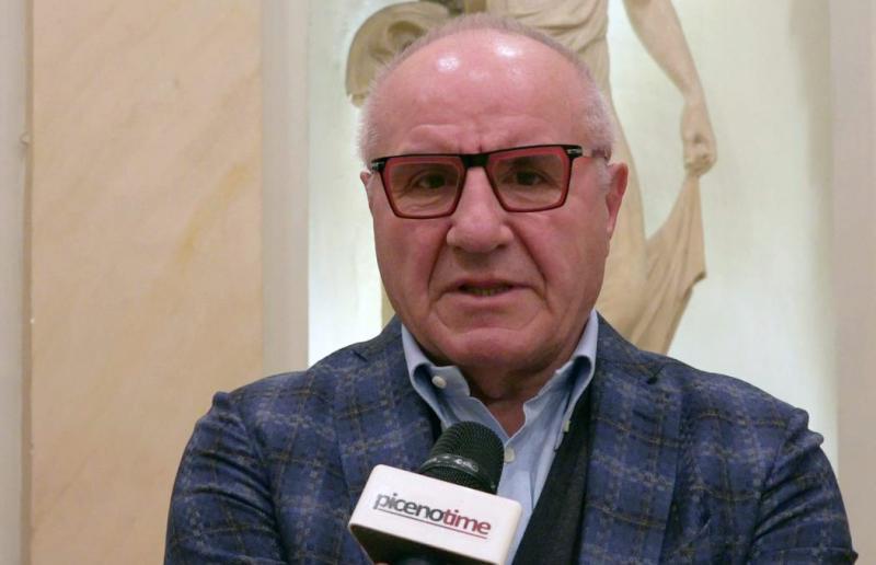Battista Faraotti