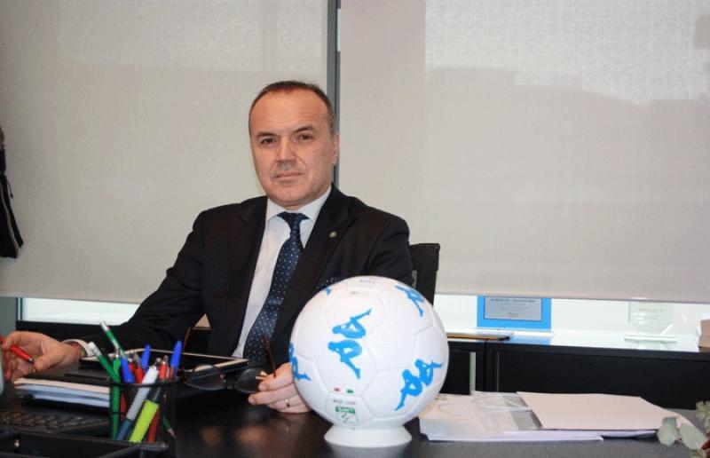 Mauro Balata (Legab.it)