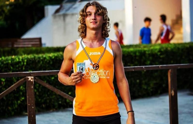 Alessandro Caccini