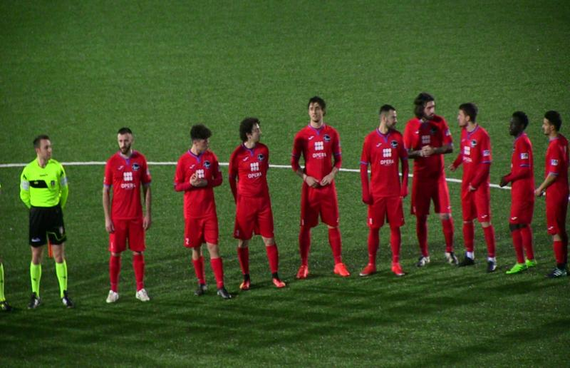 Atletico Ascoli--HR Maceratese