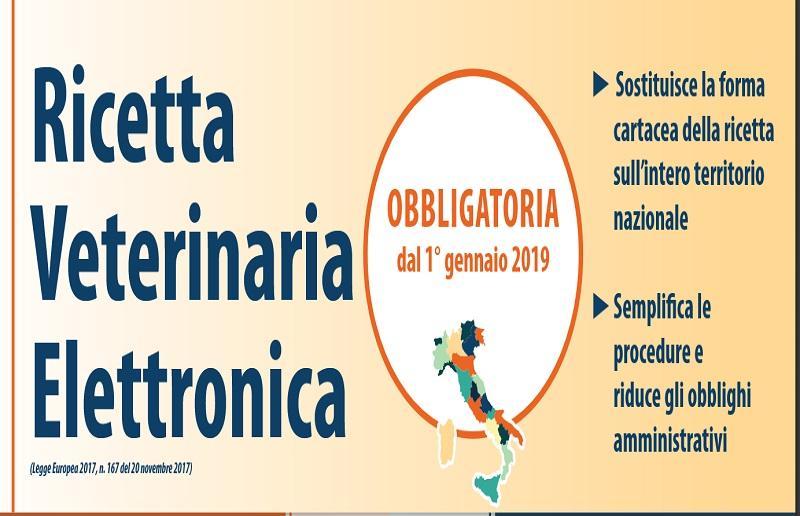 Ricetta Veterinaria Obbligatoria.Federfarma Marche I Farmacisti Piceni E La Ricetta Veterinaria Elettronica Picenotime It