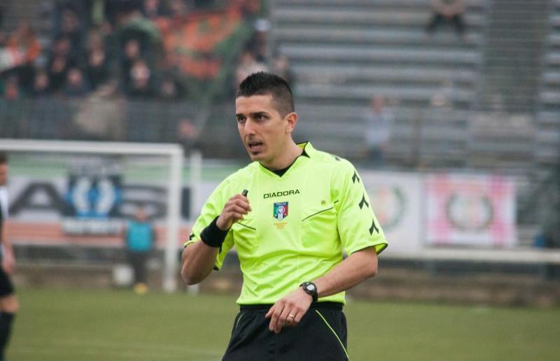 Livio Marinelli