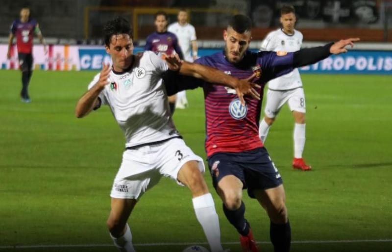 Foto da Acspezia.com