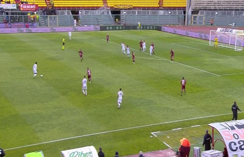 Livorno-Carpi