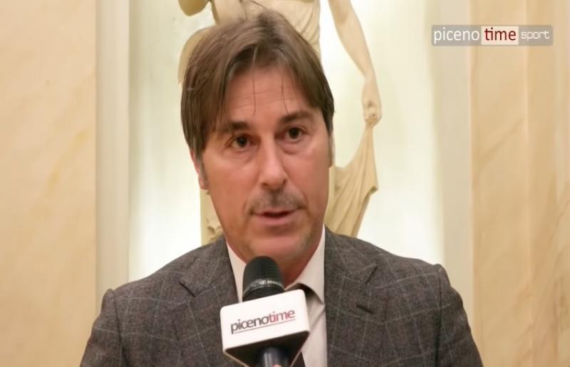 Gianluca Ciccoianni