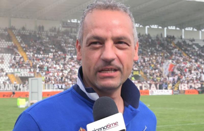 Eddy Baggio