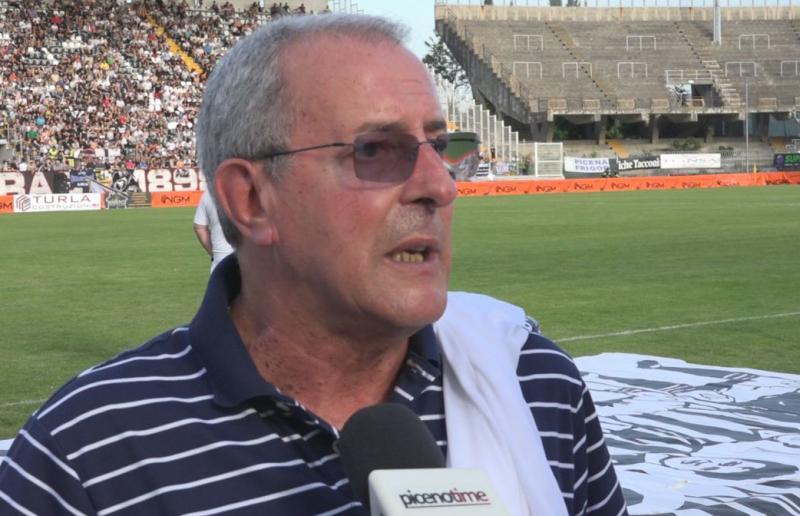 Adelio Moro