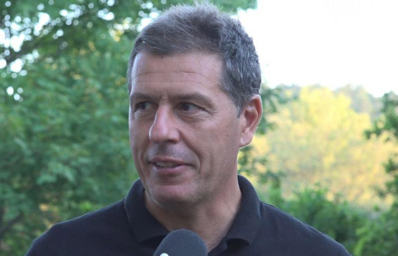 Lucio Peruggini