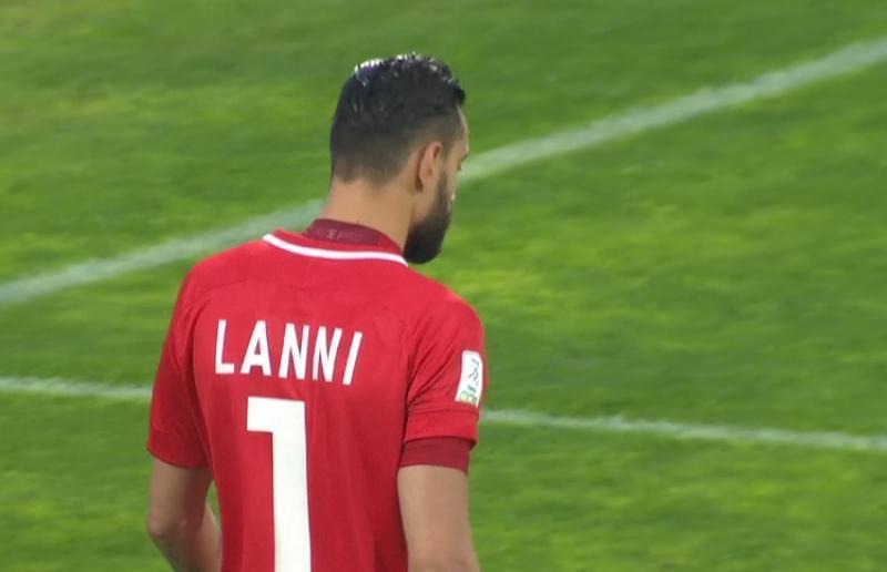 Ivan Lanni