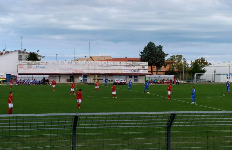 Monturano Campiglione-Monticelli