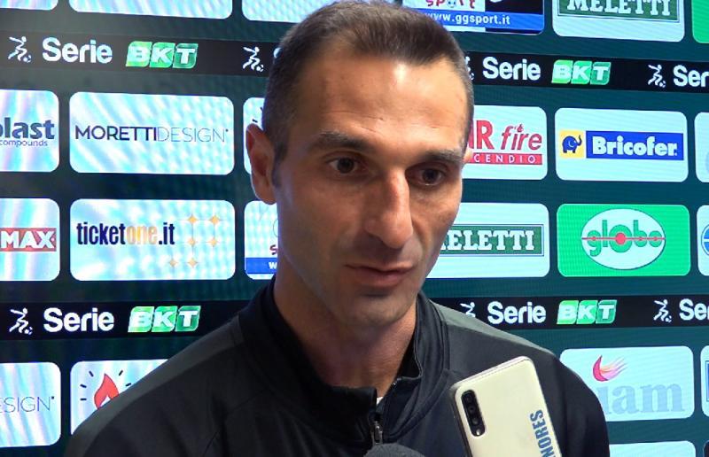 Michele Troiano