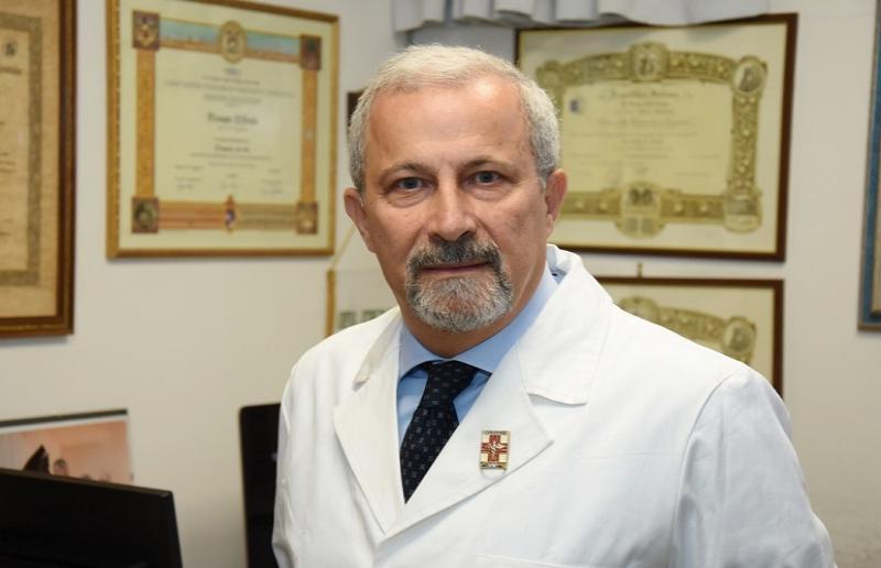 Pasquale D'Avella