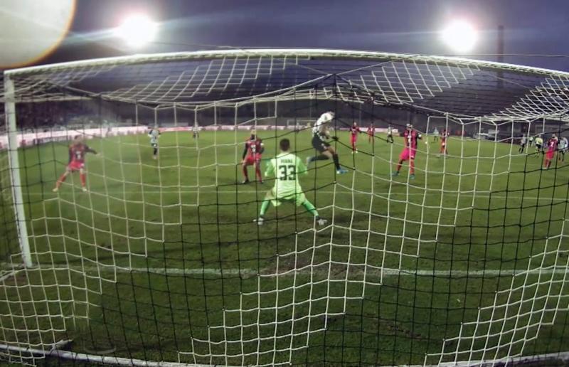 Ascoli-Cosenza 3-2