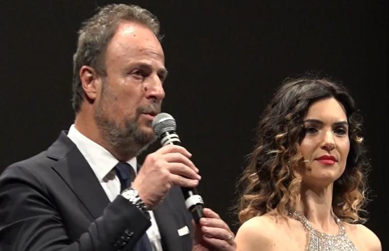 Galà dello Sport Ascoli Piceno 2019