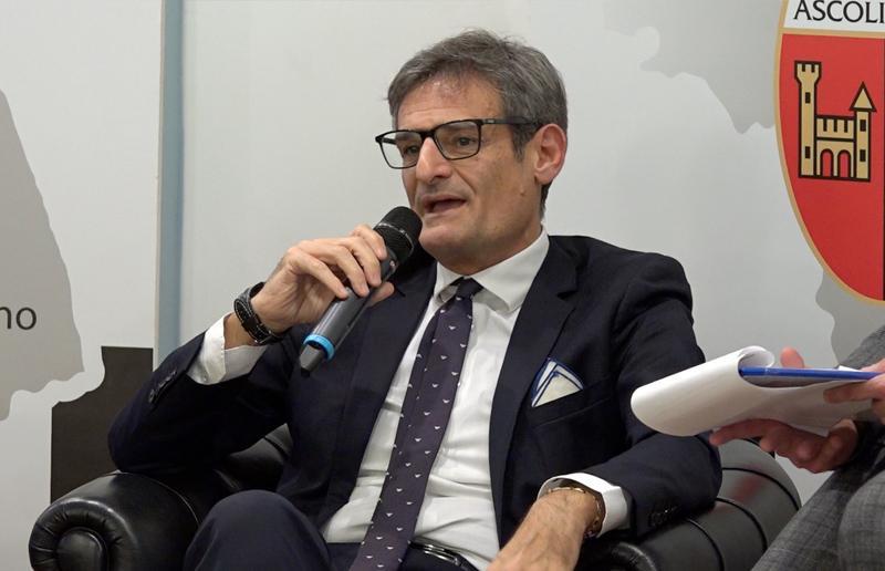 Dino Di Resta (Moretti Design)