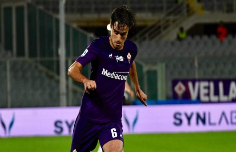 Luca Ranieri (Fiorentina News)