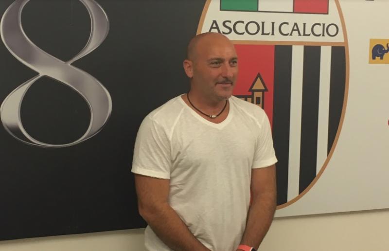 Fabrizio Zambardi