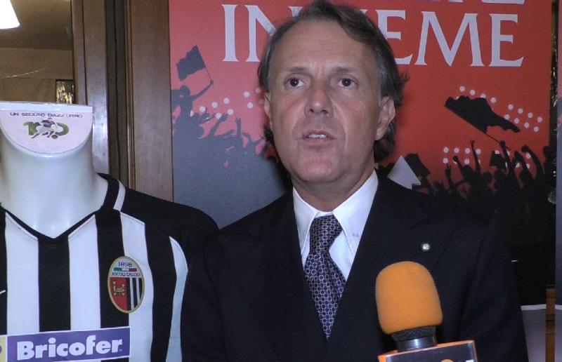 Andrea Di Maso