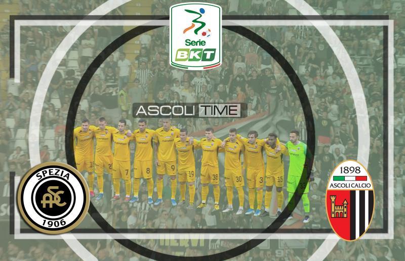 Spezia-Ascoli