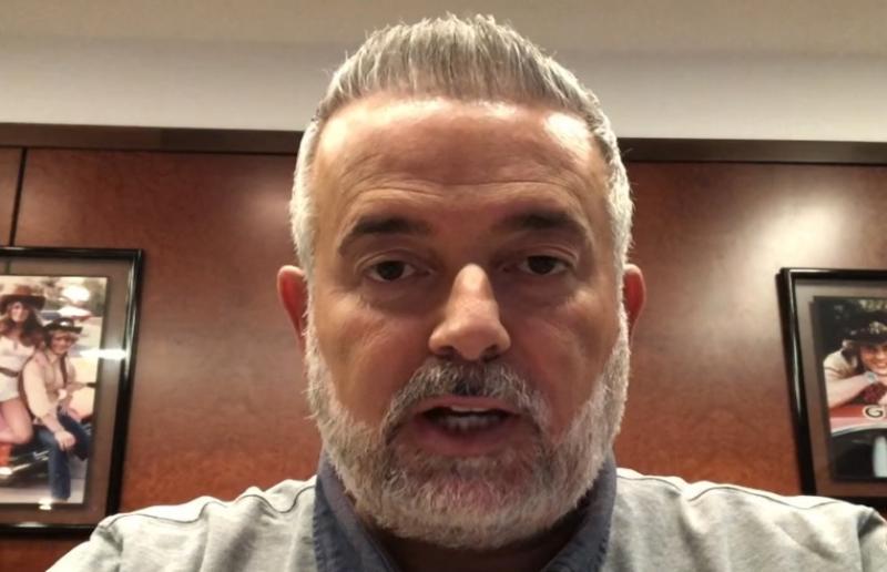 Danilo Zampaloni