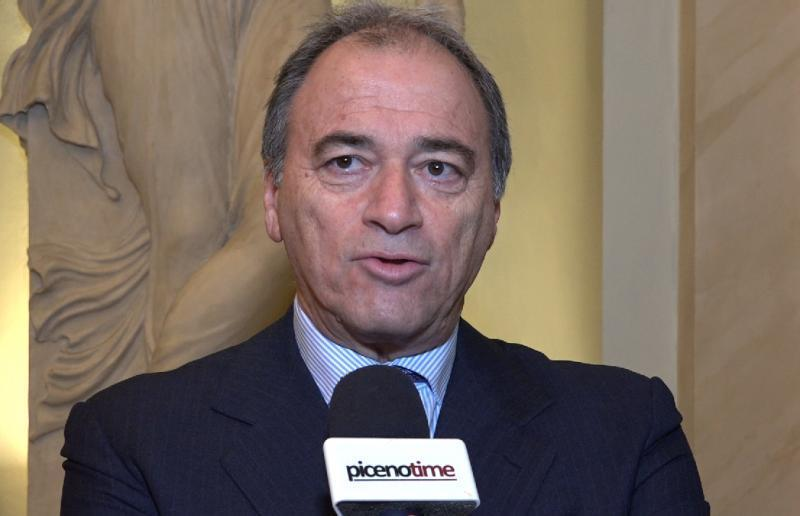 Carlo Neri