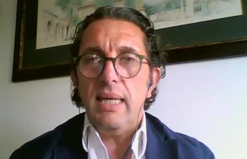 Pietro Madonia