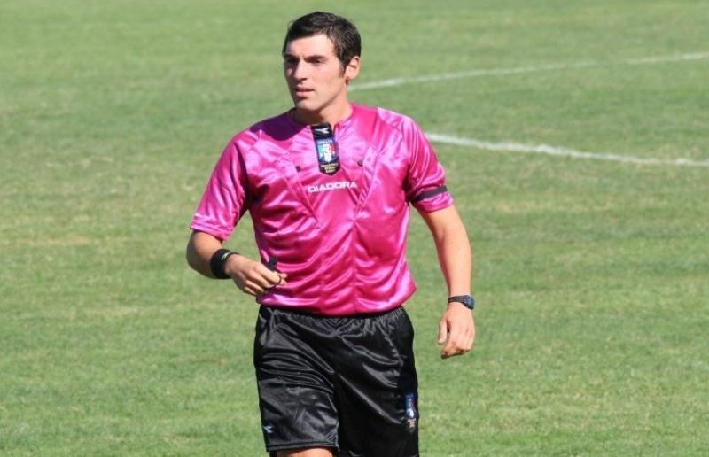 Juan Luca Sacchi